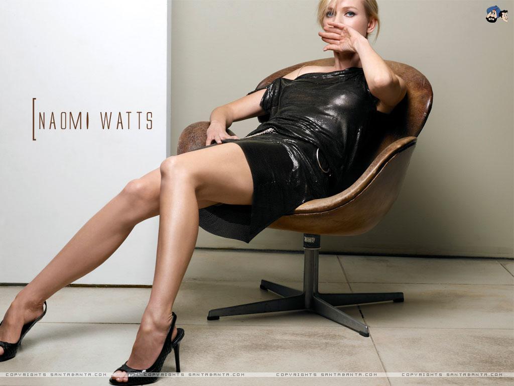 Naomi Watts Wallpaper 16 1024x768