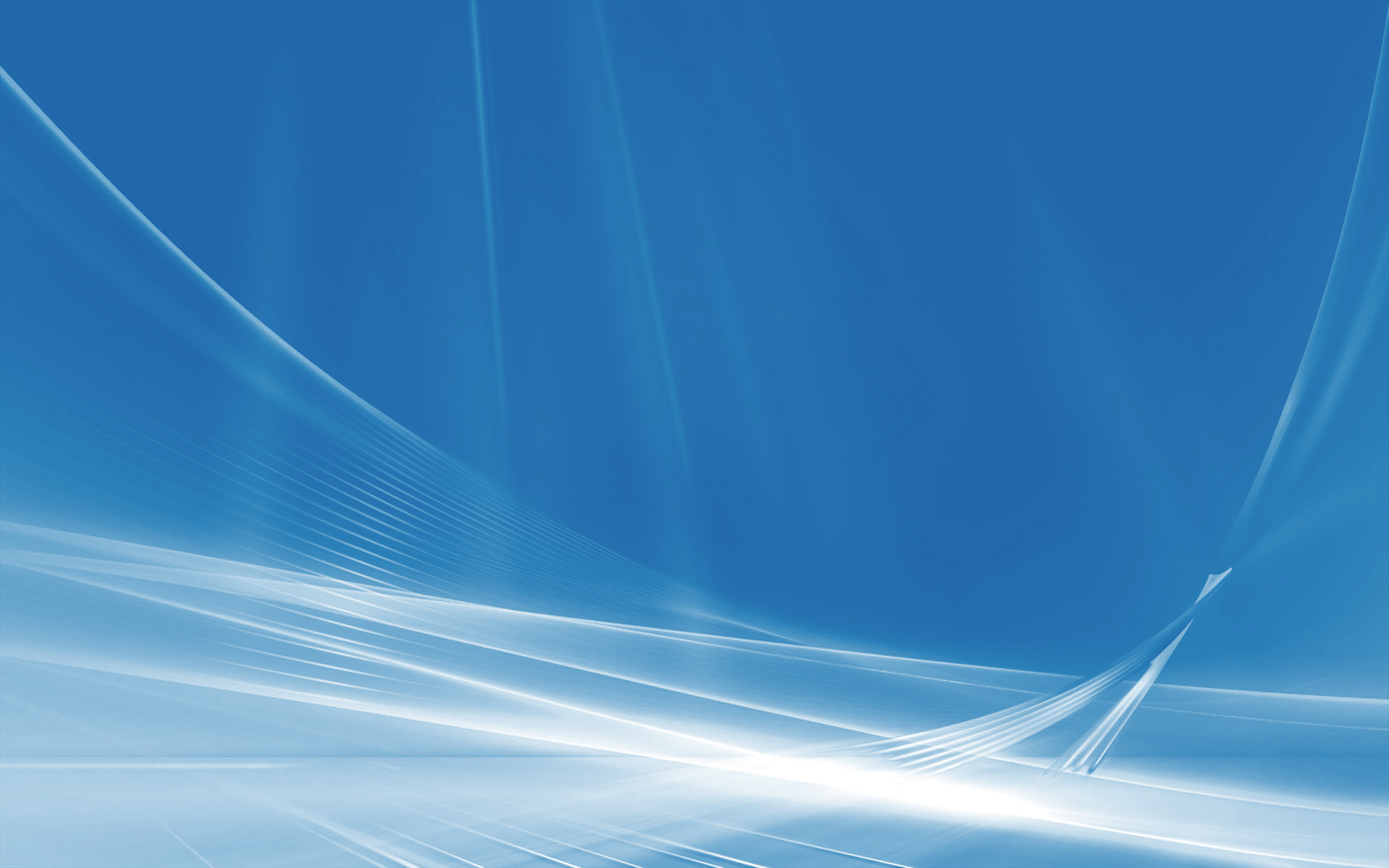 Blue and White Background Wallpapers WIN10 THEMES 1920x1200