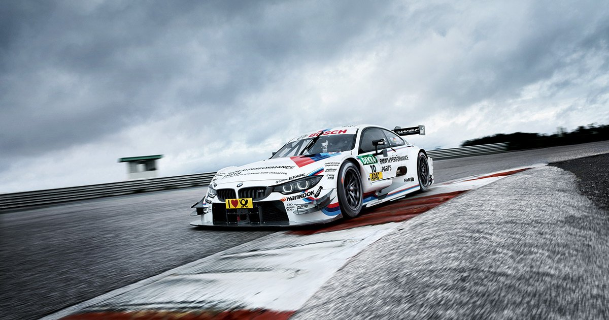 hintergrundbild bmw racing sport - photo #3