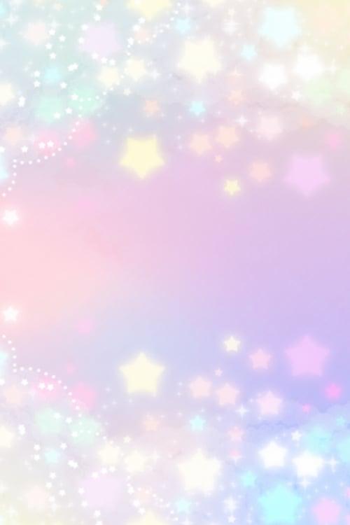 kawaii pastel backgrounds background 500x750