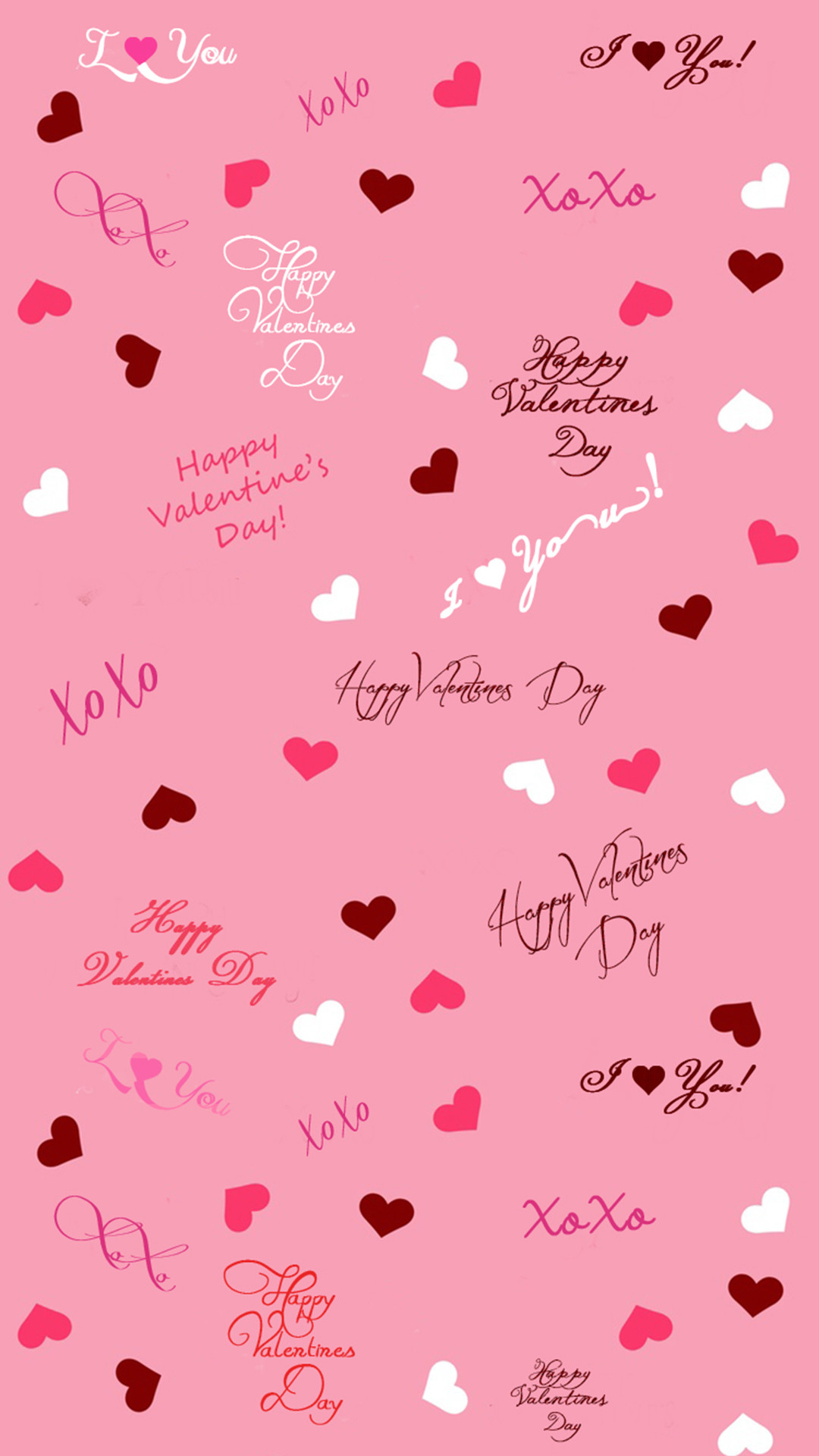 Disney Valentines Wallpaper Backgrounds 55 images 1080x1920