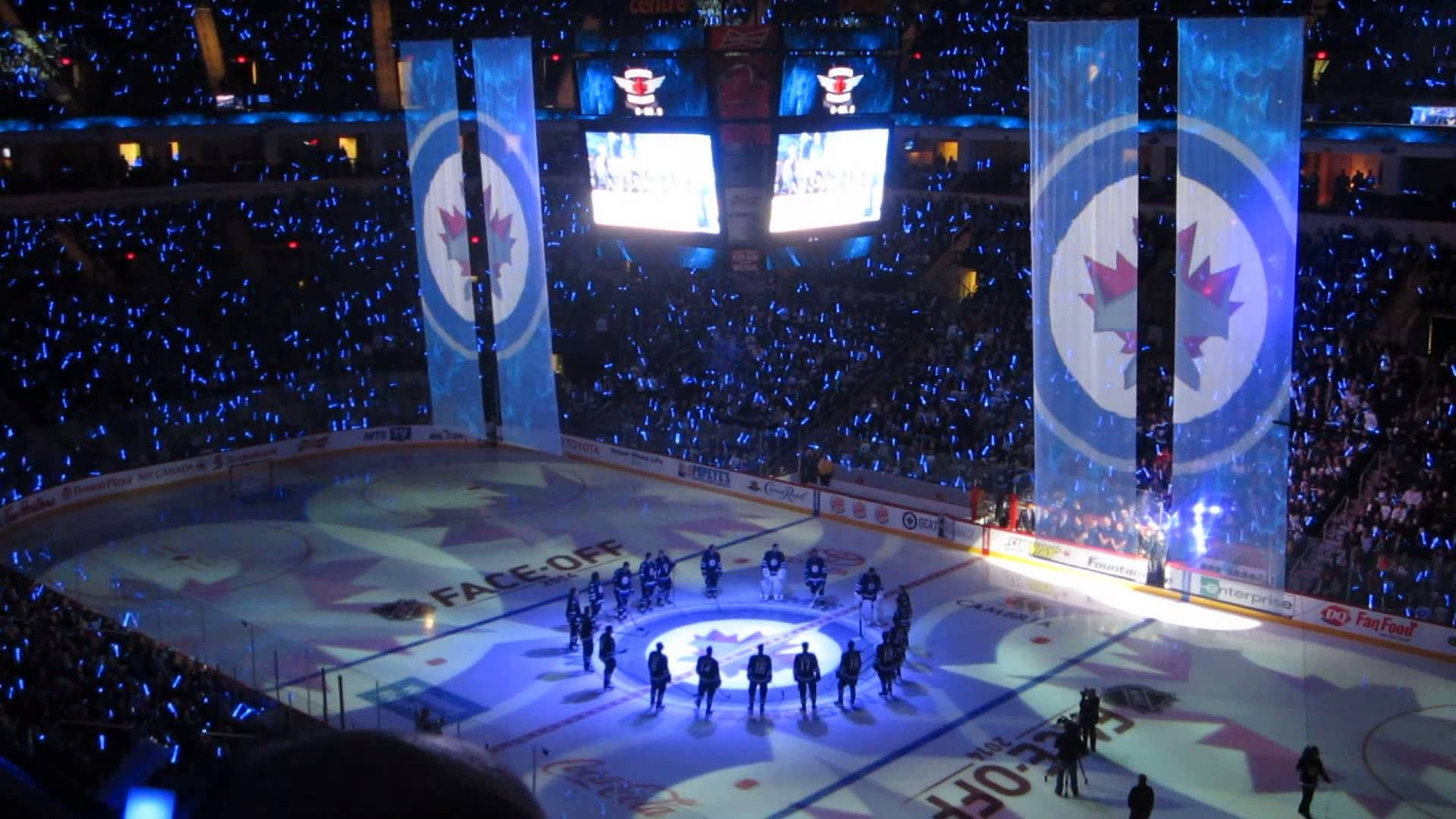 Winnipeg Jets Wallpaper 15   1920 X 1080 stmednet 1920x1080