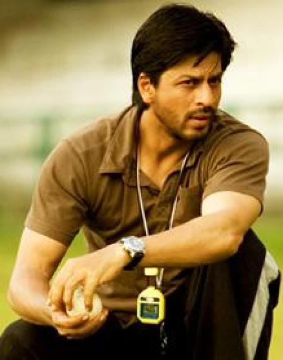 Bollywood Actors 564x718