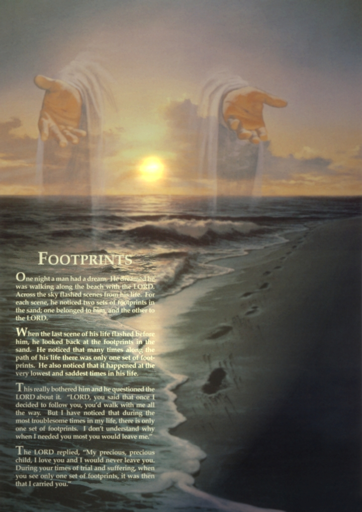 footprintsjpg 386682 bytes 720x1017