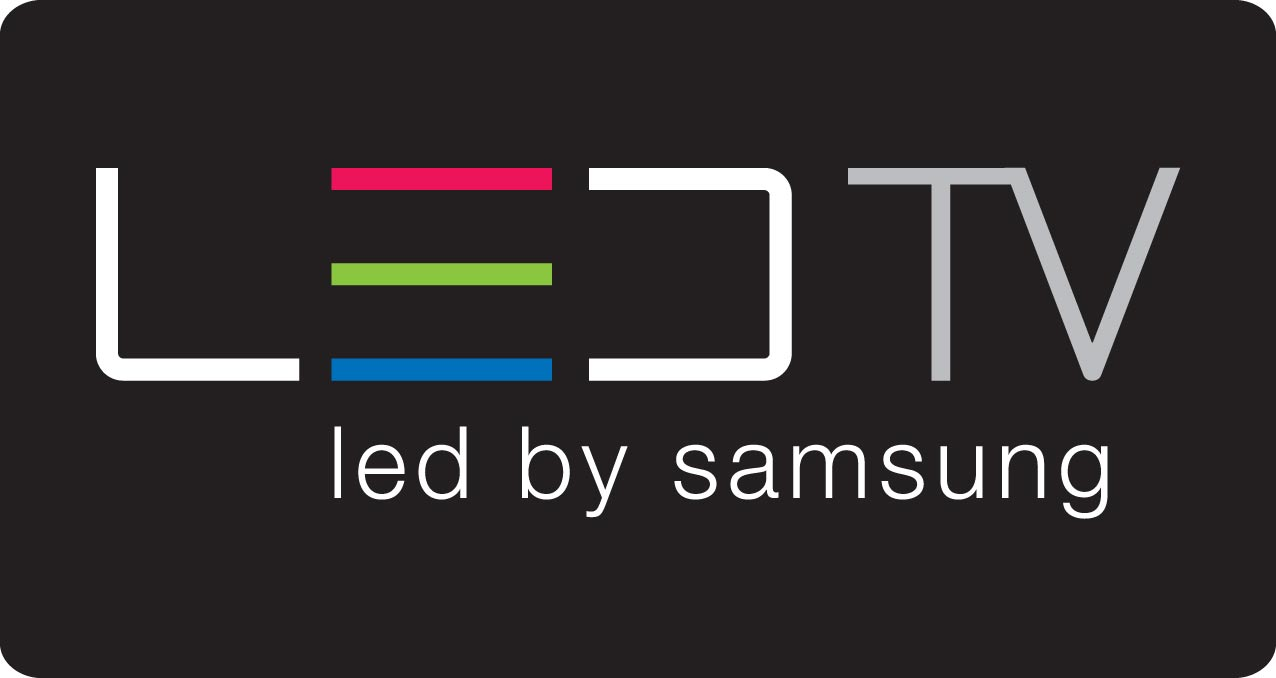 Samsung Led Tv 2012 Models PC Android iPhone and iPad Wallpapers 1276x678