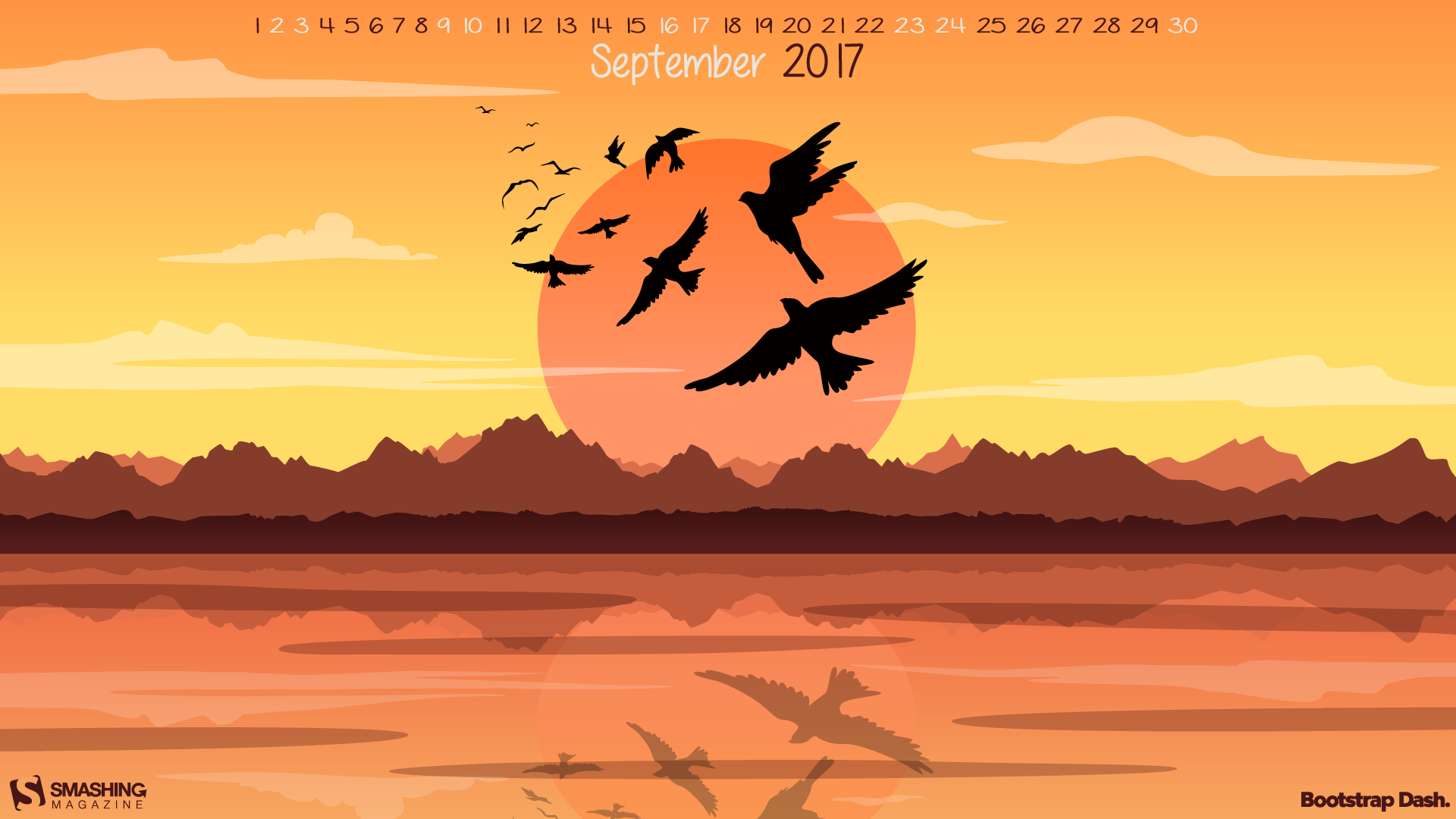 Goodbye Summer Hello Autumn Inspiring Wallpapers To Start 1920x1080