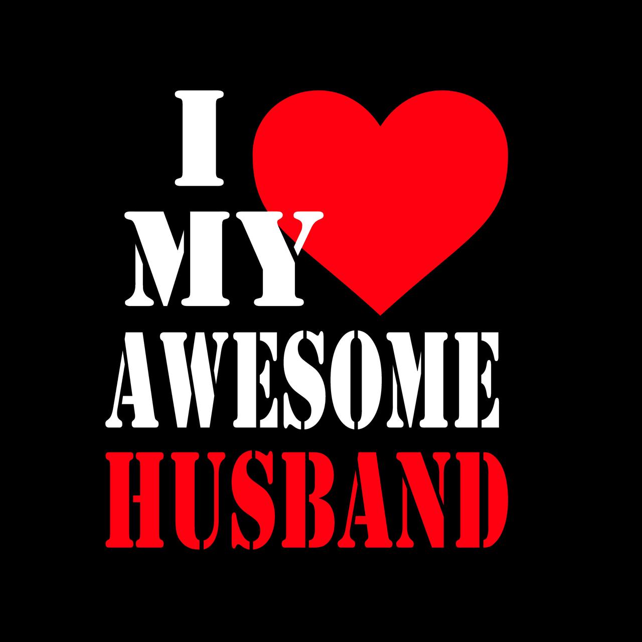 I Love My Husband Wallpaper wwwgalleryhipcom   The 1280x1280