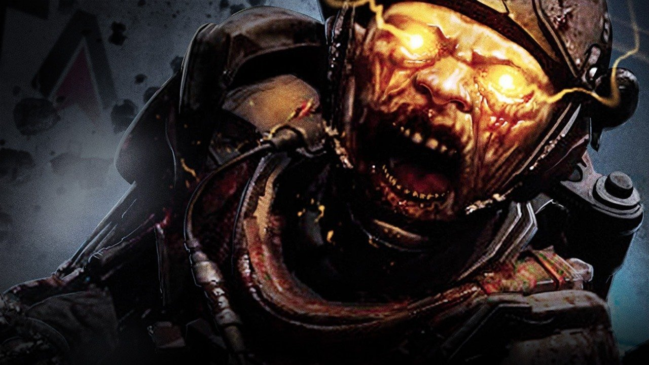 New Black Ops 3 Zombies and Story Details Revealed   IGN 1280x720