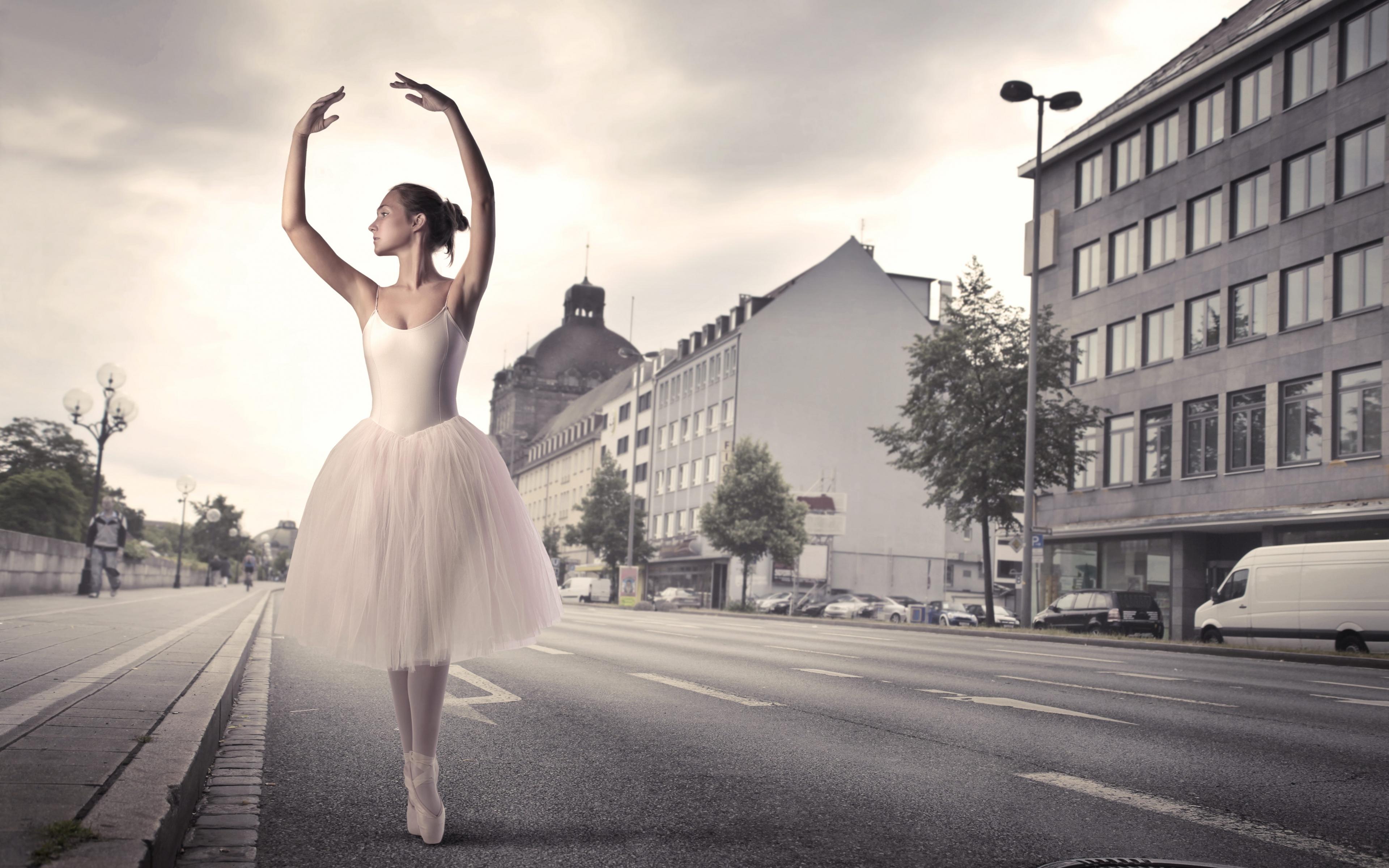 Black And White Ballet Wallpaper 1080p Festival Wallpaper 3840x2400