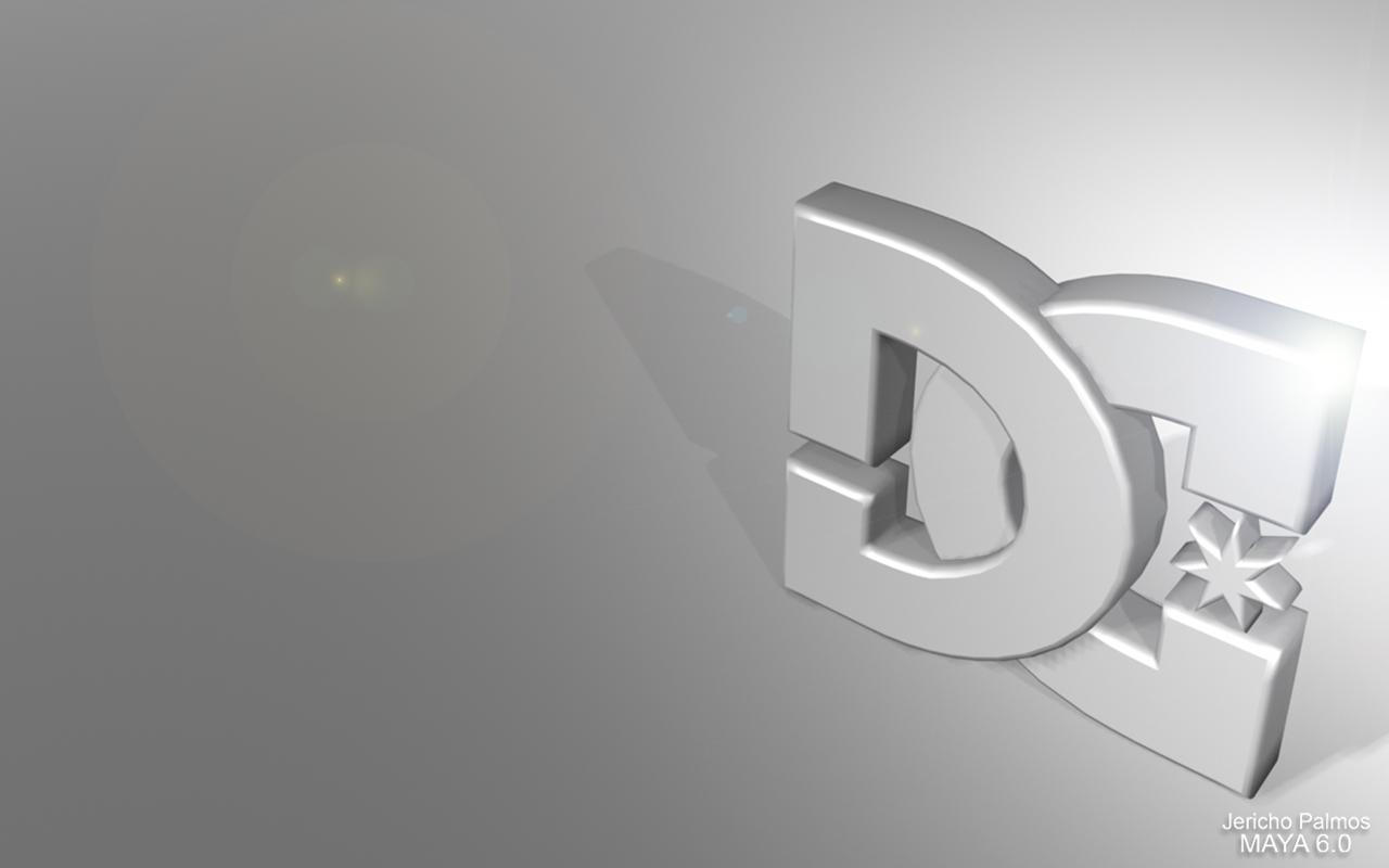 Post DC Shoes Black Logo in Green Wallpaper HD Widescreen Next Post DC 1280x800