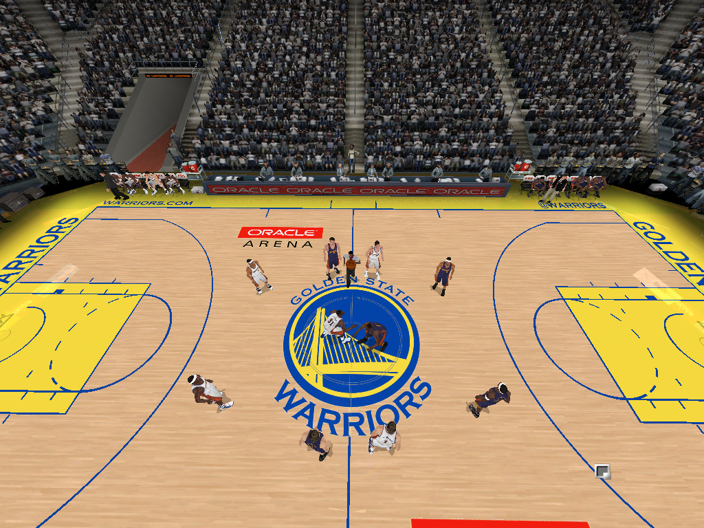 Free Download Golden State Warriors Wallpaper 2013 This Updates