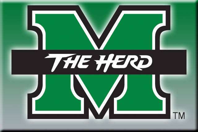 Get to know the Marshall Thundering Herd   goUTSAcom Official website 640x426