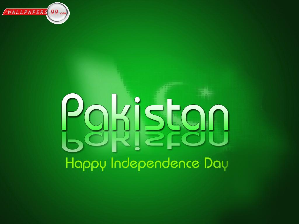 Day Pakistan Cool Dp and Wallpapers for Facebook Wishing 14th August 1024x768