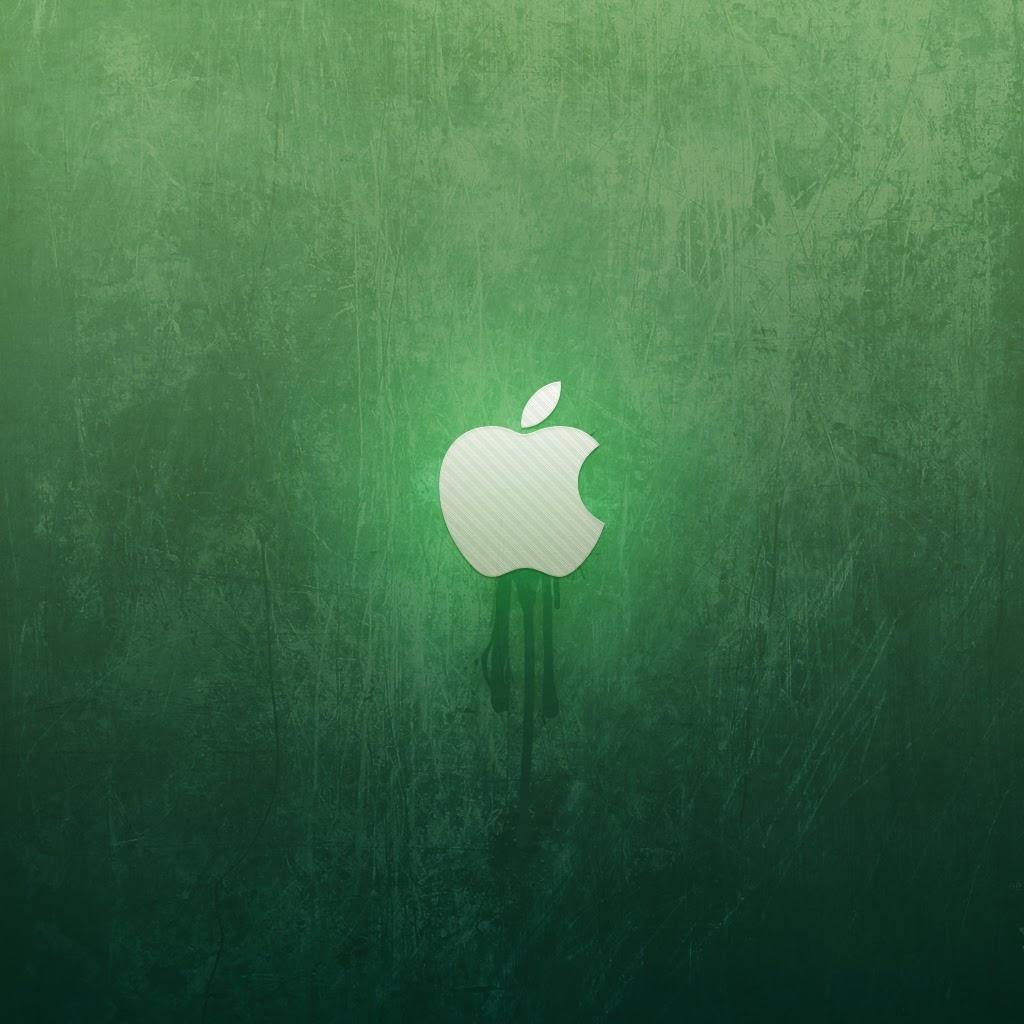 iPad Wallpaper   Revolution Wallpaper 1024x1024