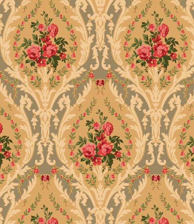 25 Beautiful Victorian Wallpapers For Desktop 650x750