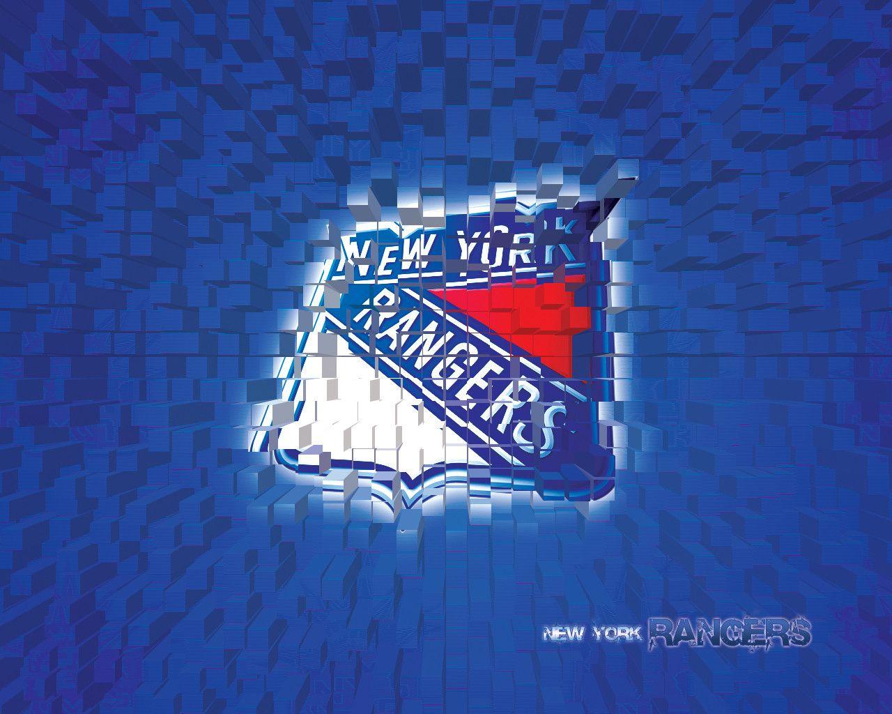 New York Rangers Iphone Wallpaper 64117 Background fullhdimage 1280x1024