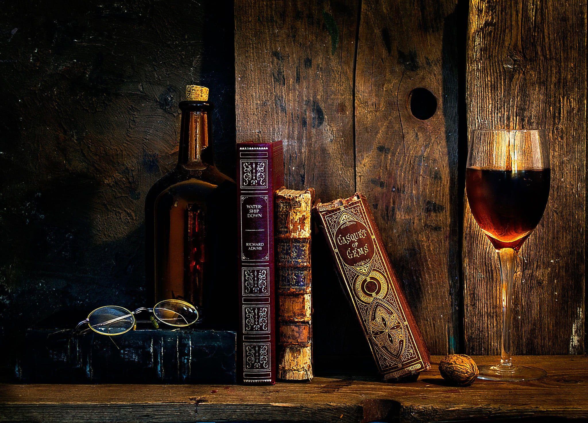 Vintage Wine Wallpapers   Top Vintage Wine Backgrounds 2048x1473