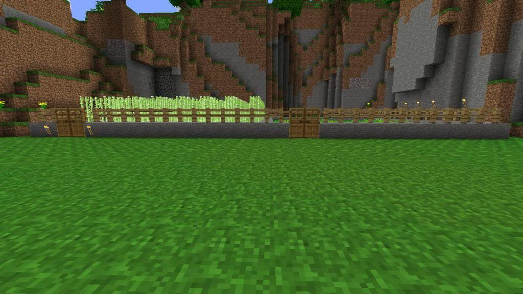 Minecraft6jpg 1024x576