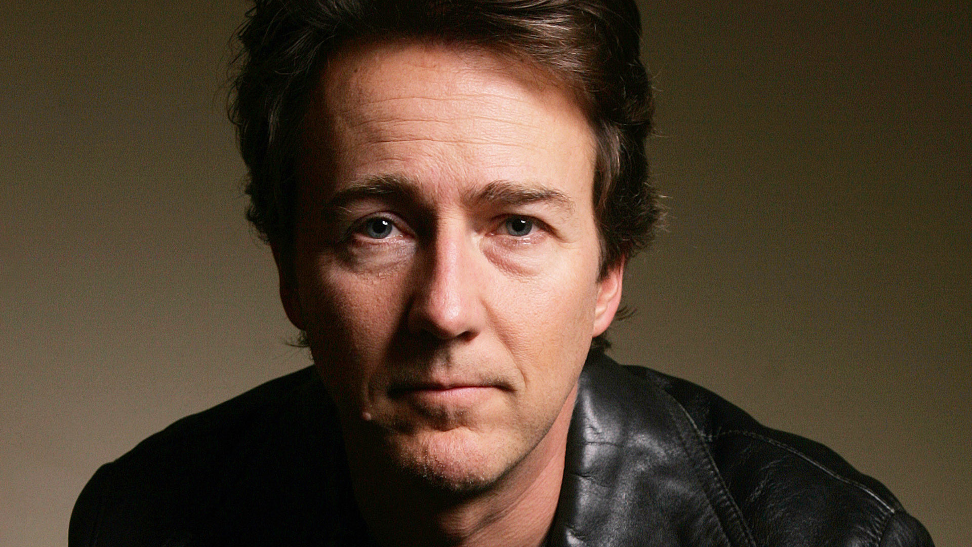 Edward Norton Wallpaper 11   1920 X 1080 stmednet 1920x1080