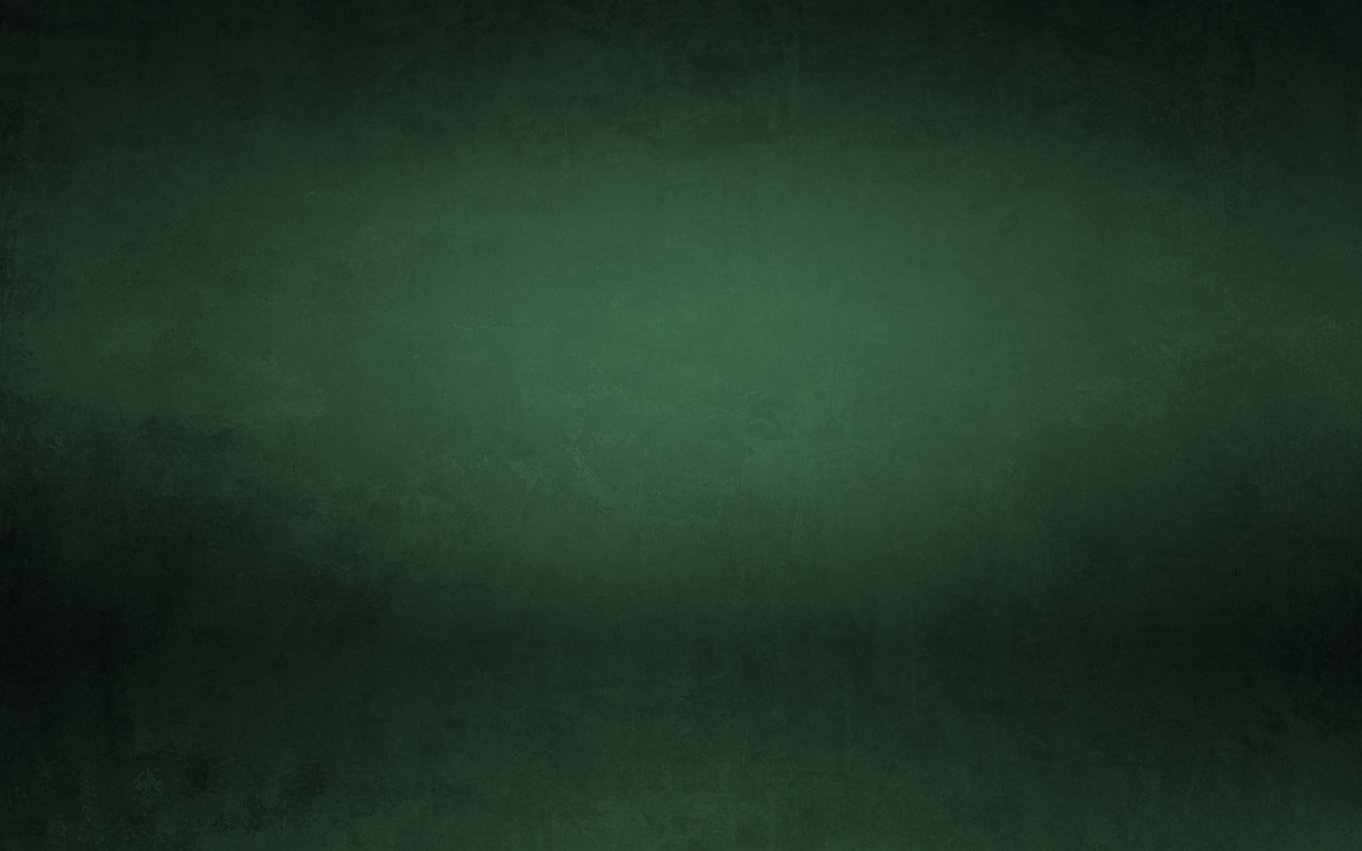 grunge dark green wallpapers grunge dark green stock photos 1920x1200