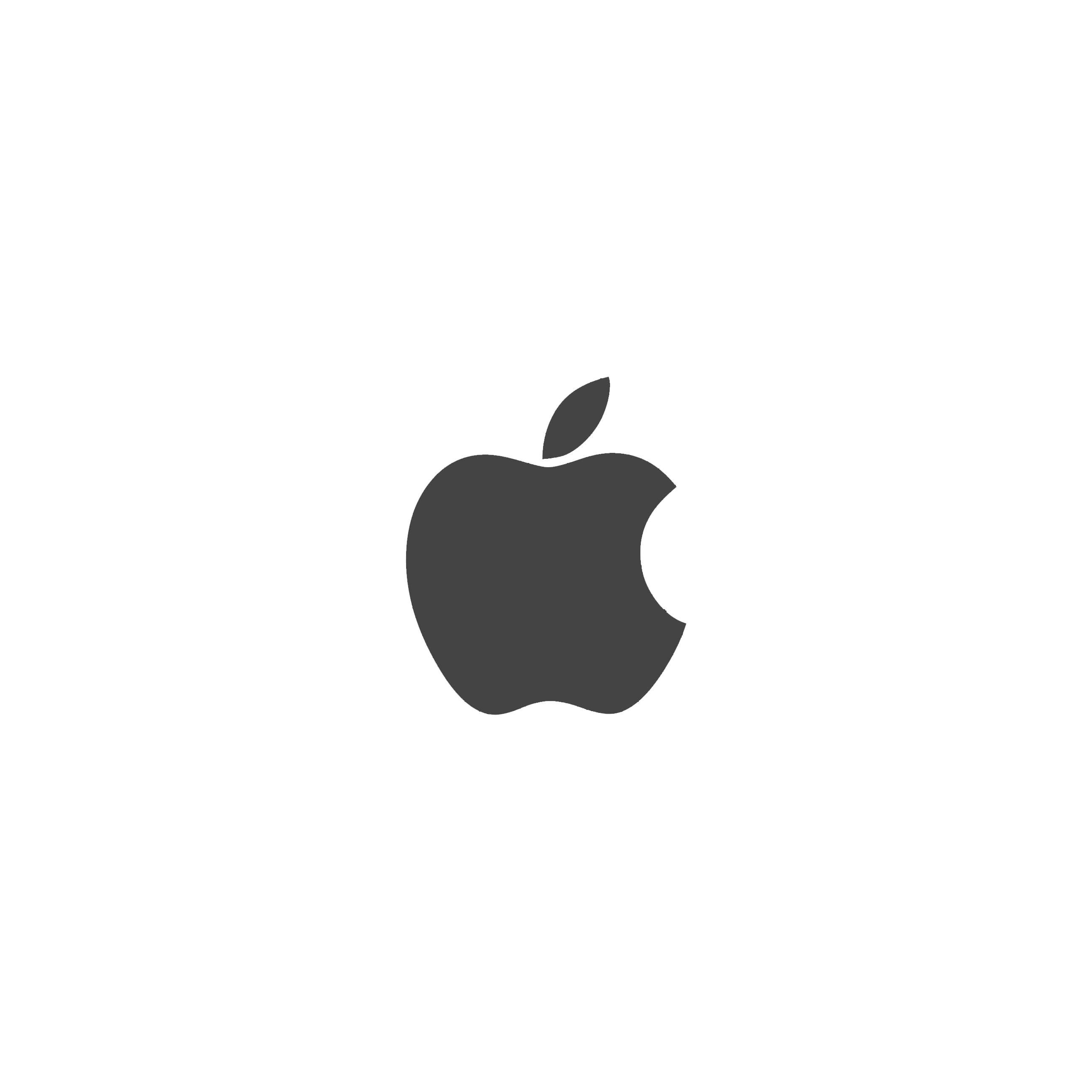 iPhone 6s Plus iPhone 6 Plus wallpaper 2592x2592