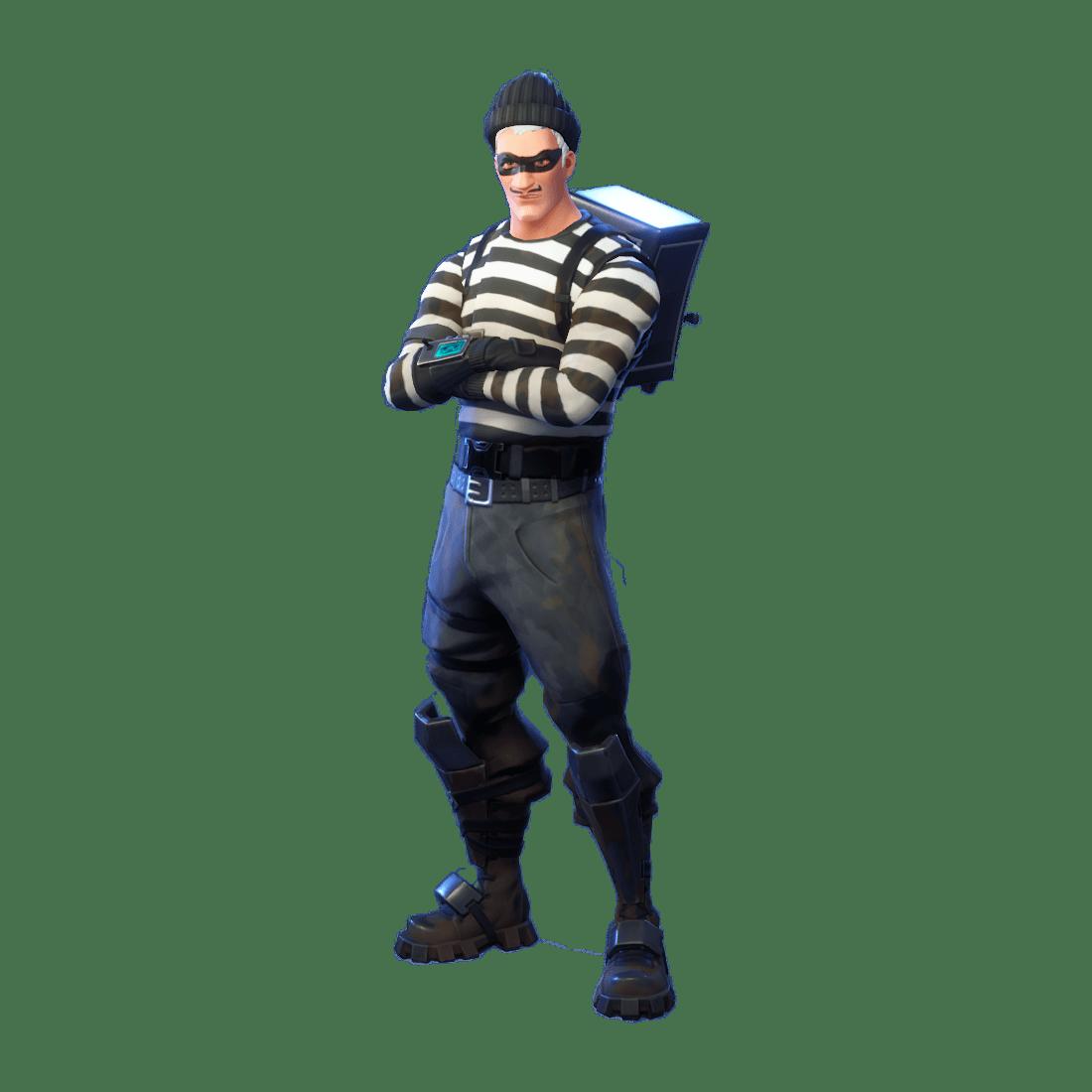 Fortnite Scoundrel Outfits   Fortnite Skins 1100x1100