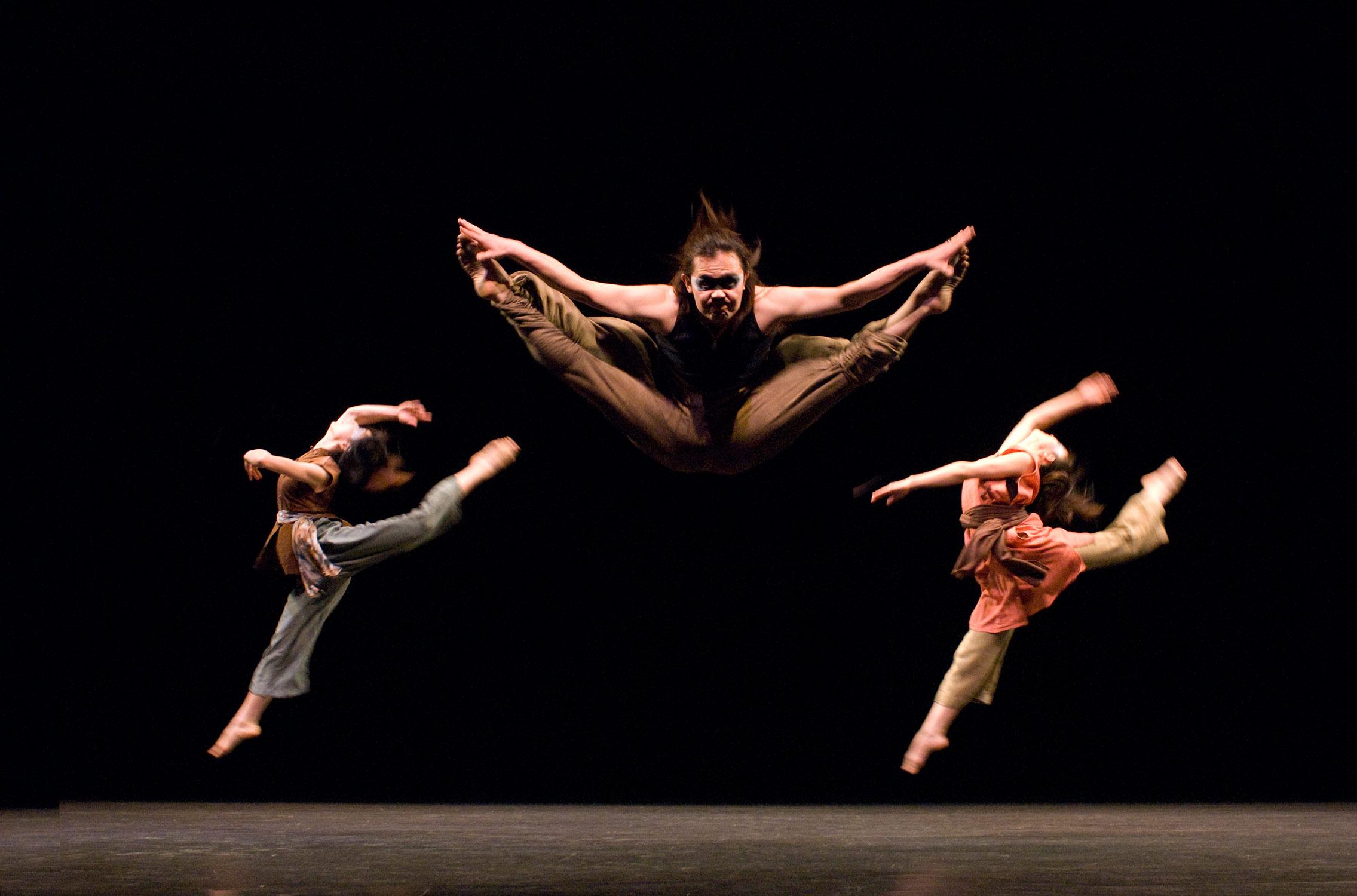 Contemporary dance music wallpaper 2271x1500 117936 WallpaperUP 2271x1500