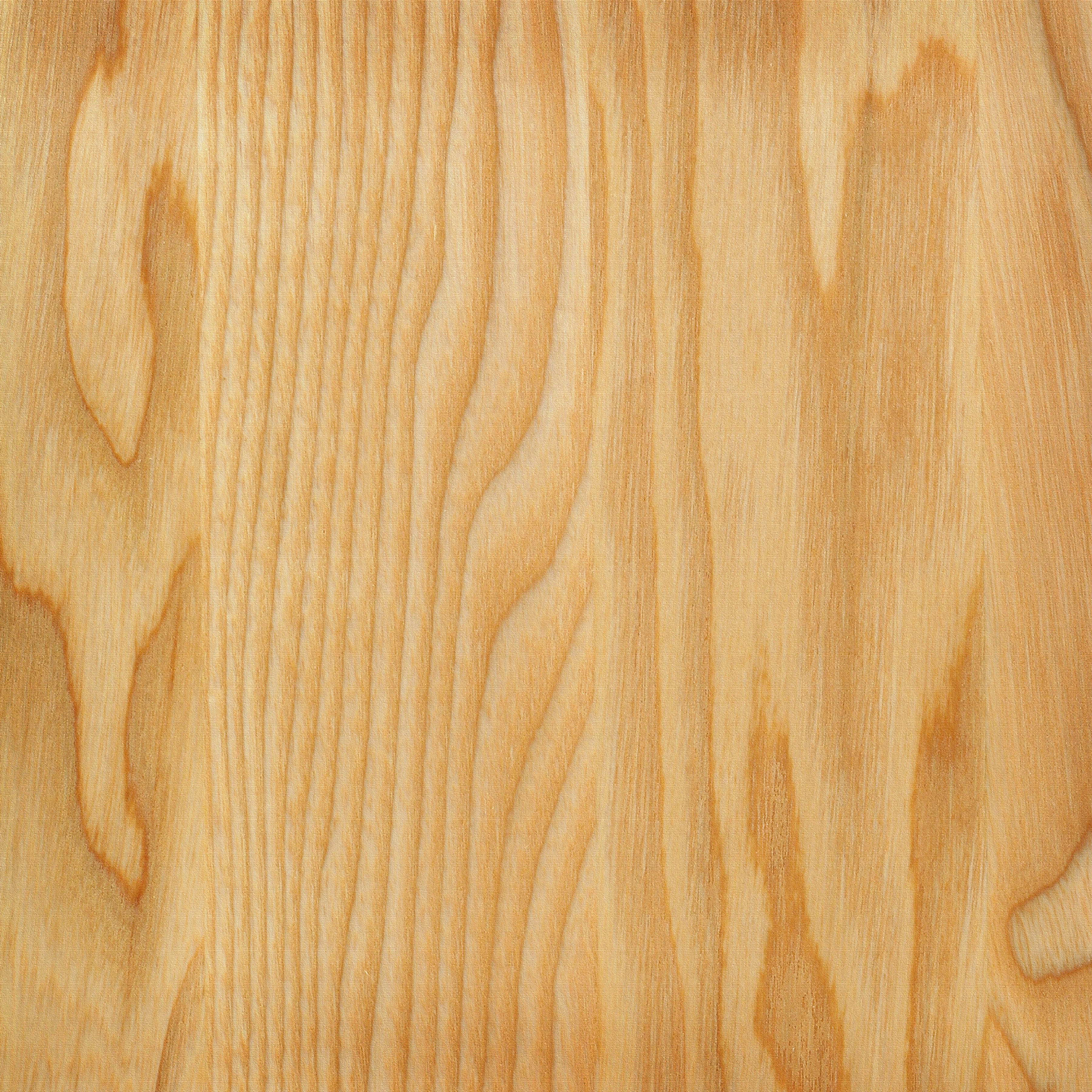 wood wallpaper 6 3600x3600