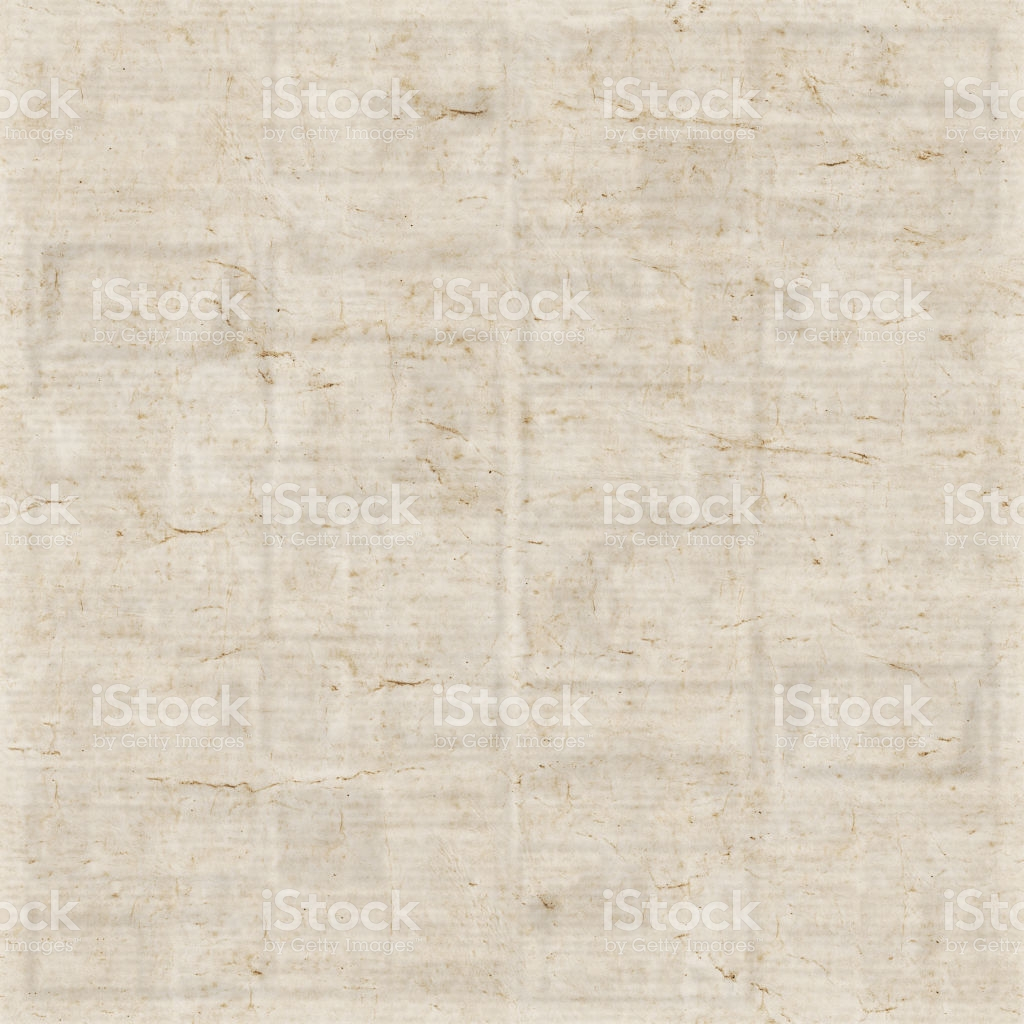 Old Newspaper Texture Background Stock Photo   Download Image Now 1024x1024