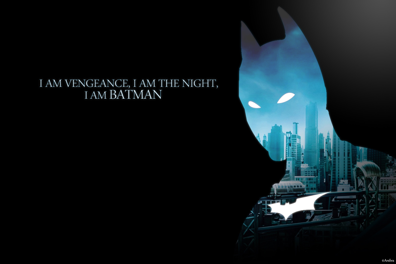 batman arkham knight wallpaper android
