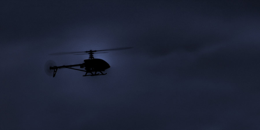 rc helicopter wallpapers 900x451