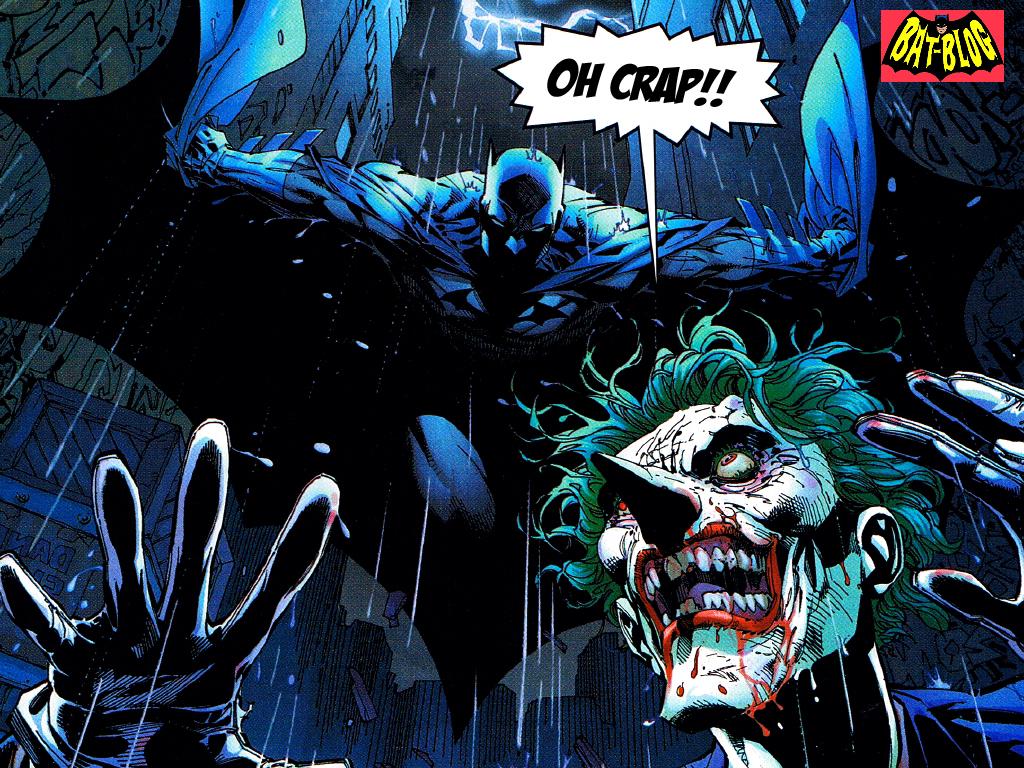 Batman Wallpapers Comics Movies Backgrounds Batman Wallpaper 29 1024x768