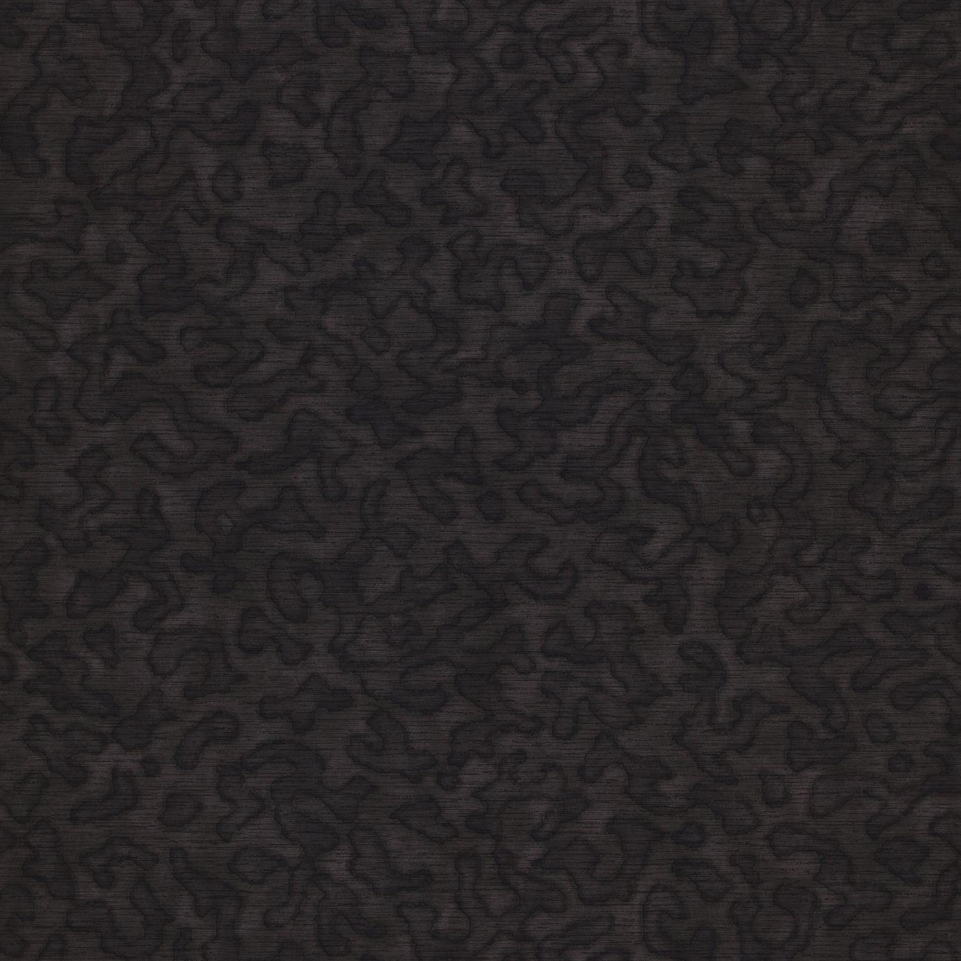 Home Wallpapers Harlequin Momentum Wallpapers Luxe Wallpaper 1386x1386
