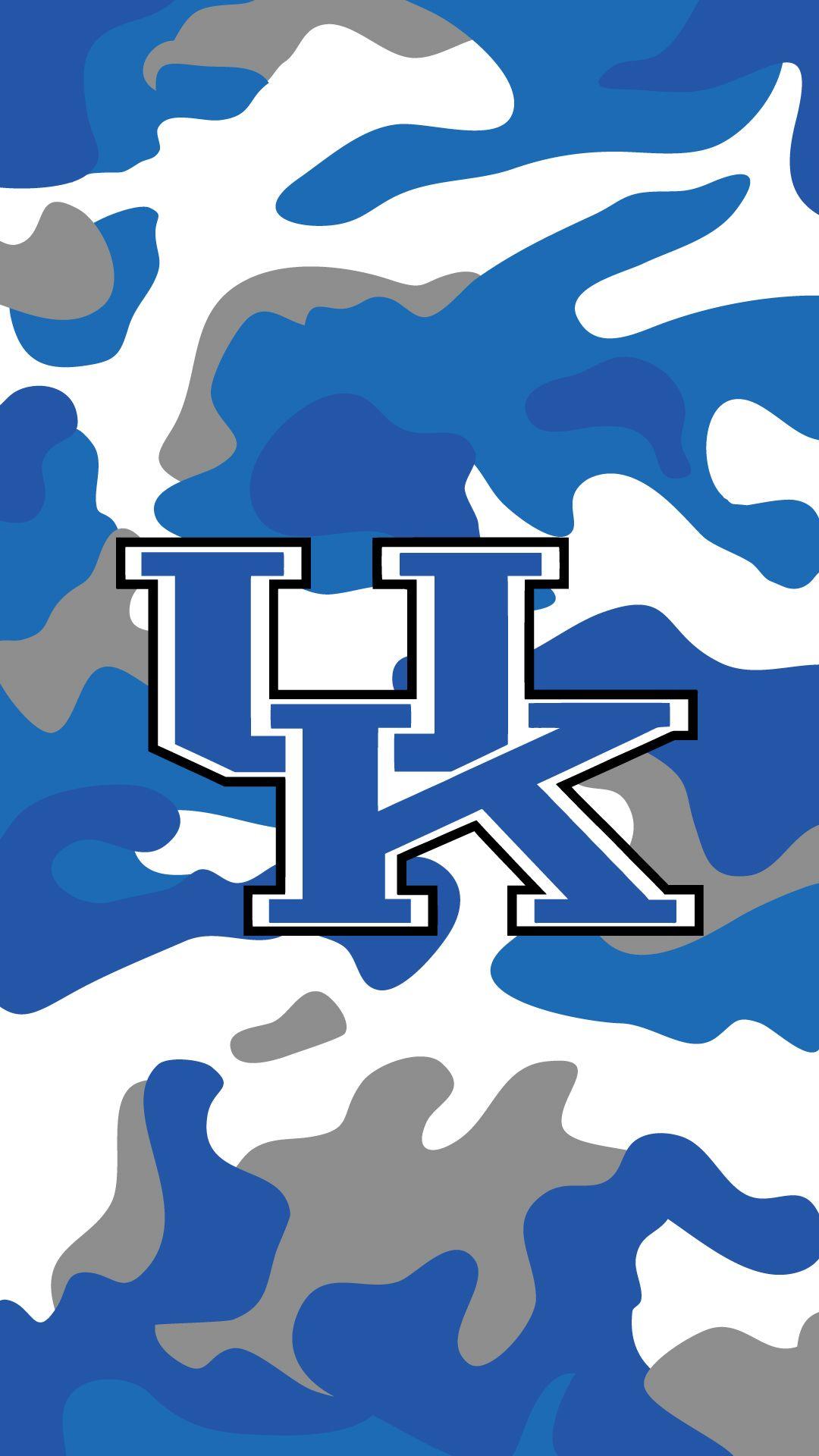 Kentucky Wildcats Wallpapers Download Kentucky wildcats 1080x1920