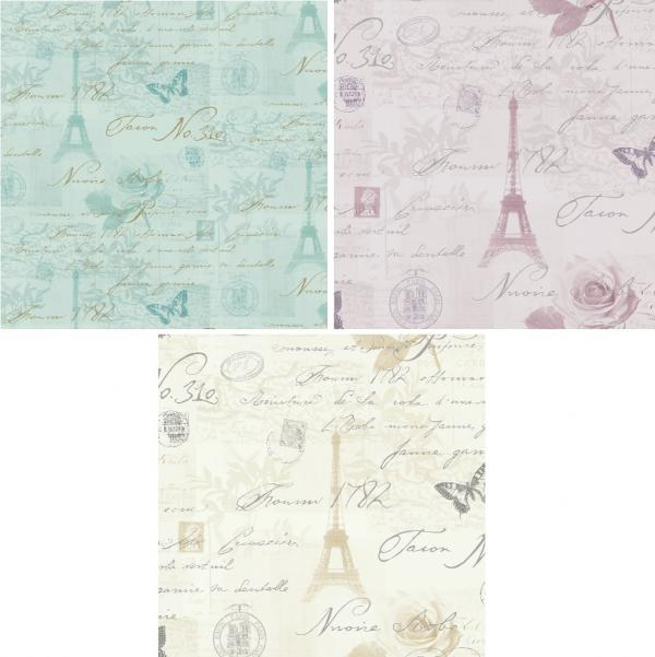 Home Furniture DIY DIY Materials Wallpaper Wall Coverings 600x601