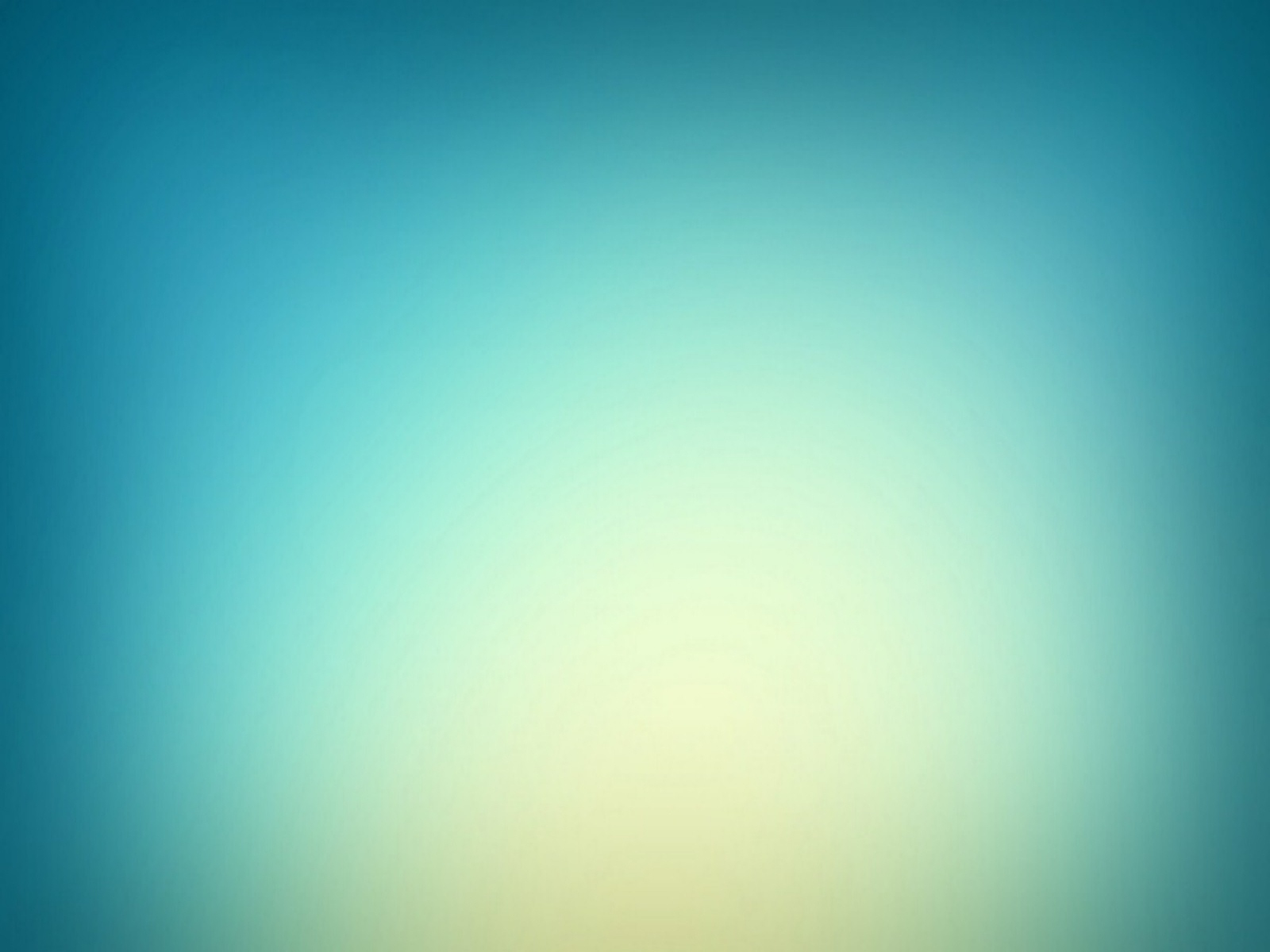 Clear Wallpaper Background - WallpaperSafari