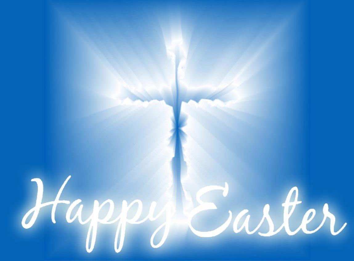 Easter Jesus cartoon wallpapers 300x221 Happy Easter Jesus wallpapers 1149x847