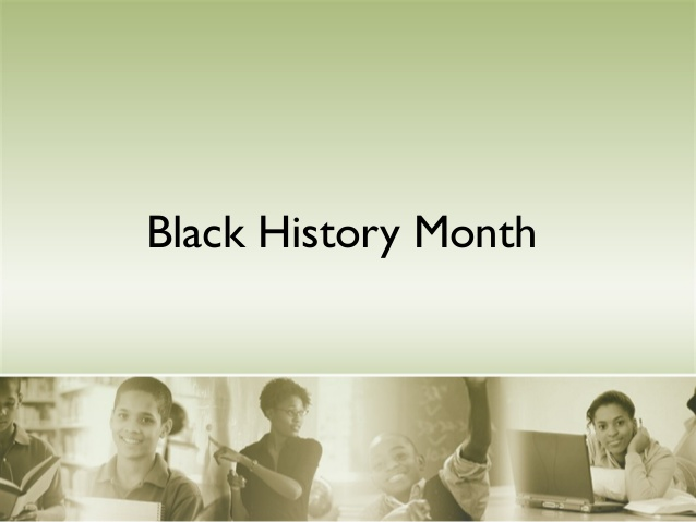 Black History  Background 638x479