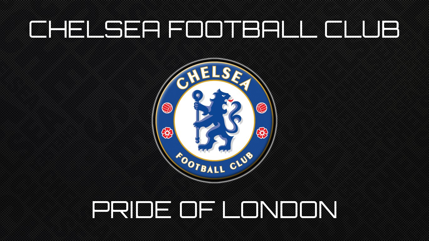 Free download wallpaper pride of london 1024x575 chelsea fc