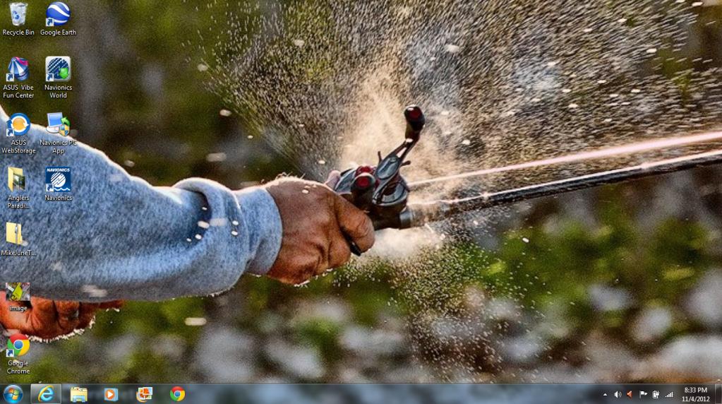 Bass Fishing Wallpaper Desktop 1023x572