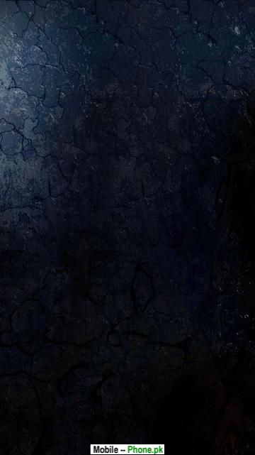 Black wall texture picture Mobile Wallpaper Details 360x641