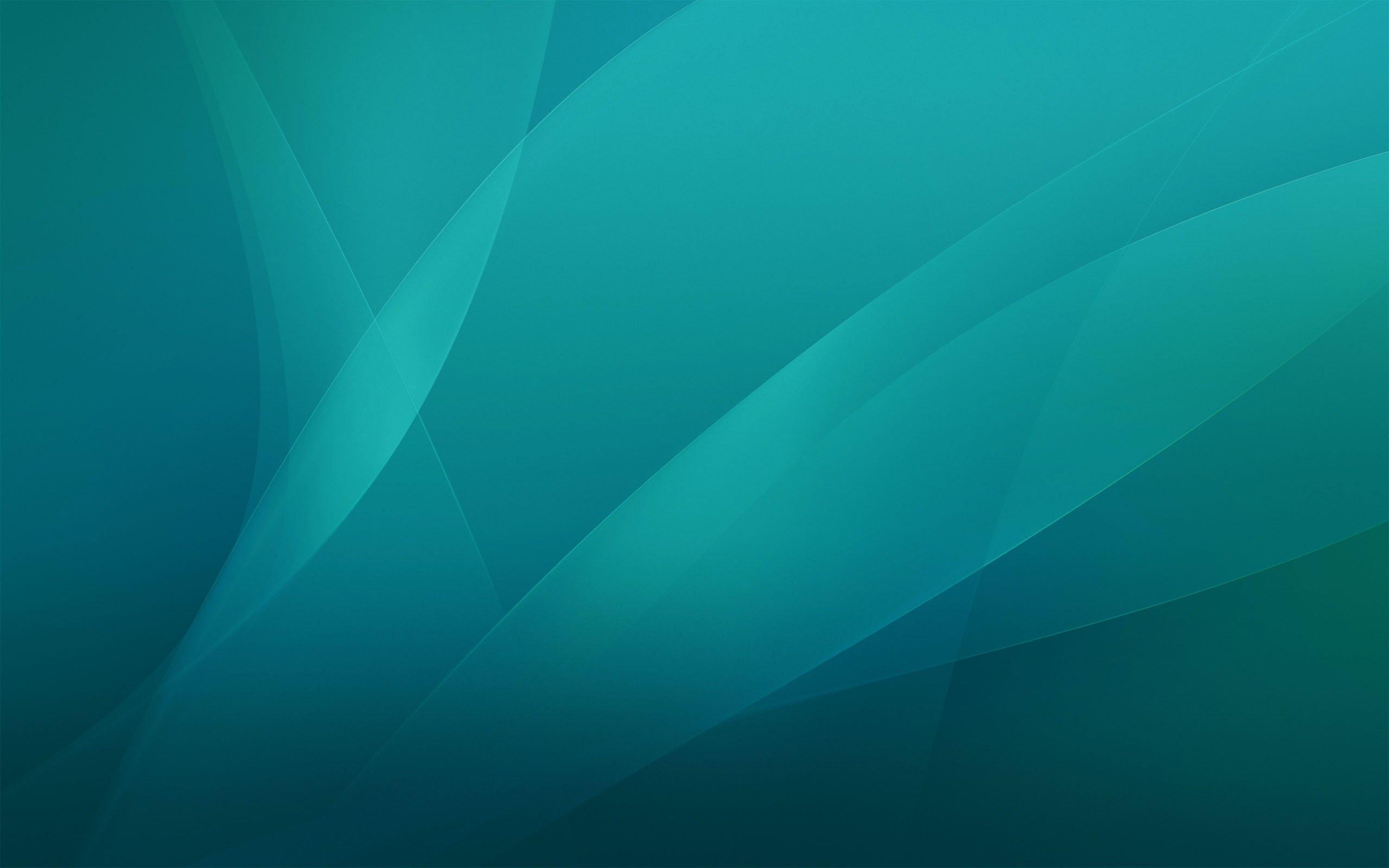 Aqua colored wallpaper wallpapersafari - Green and turquoise wallpaper ...