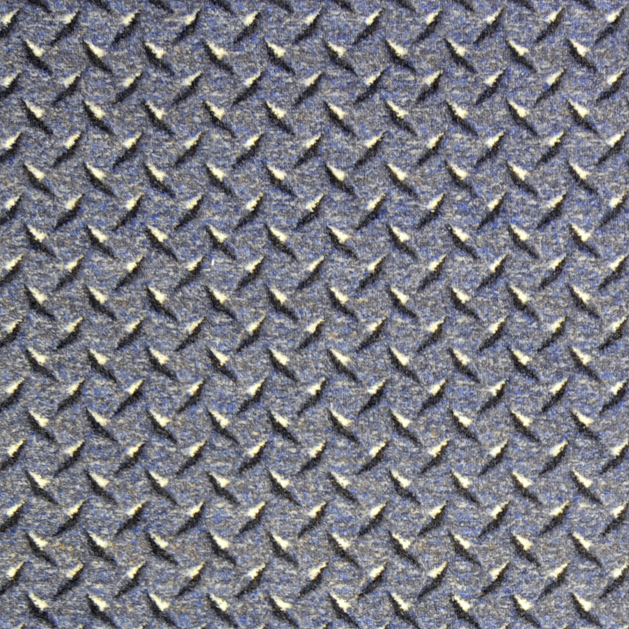 Carpets Diamond Plate Steel Blue Cut Pile Indoor Carpet at Lowescom 900x900