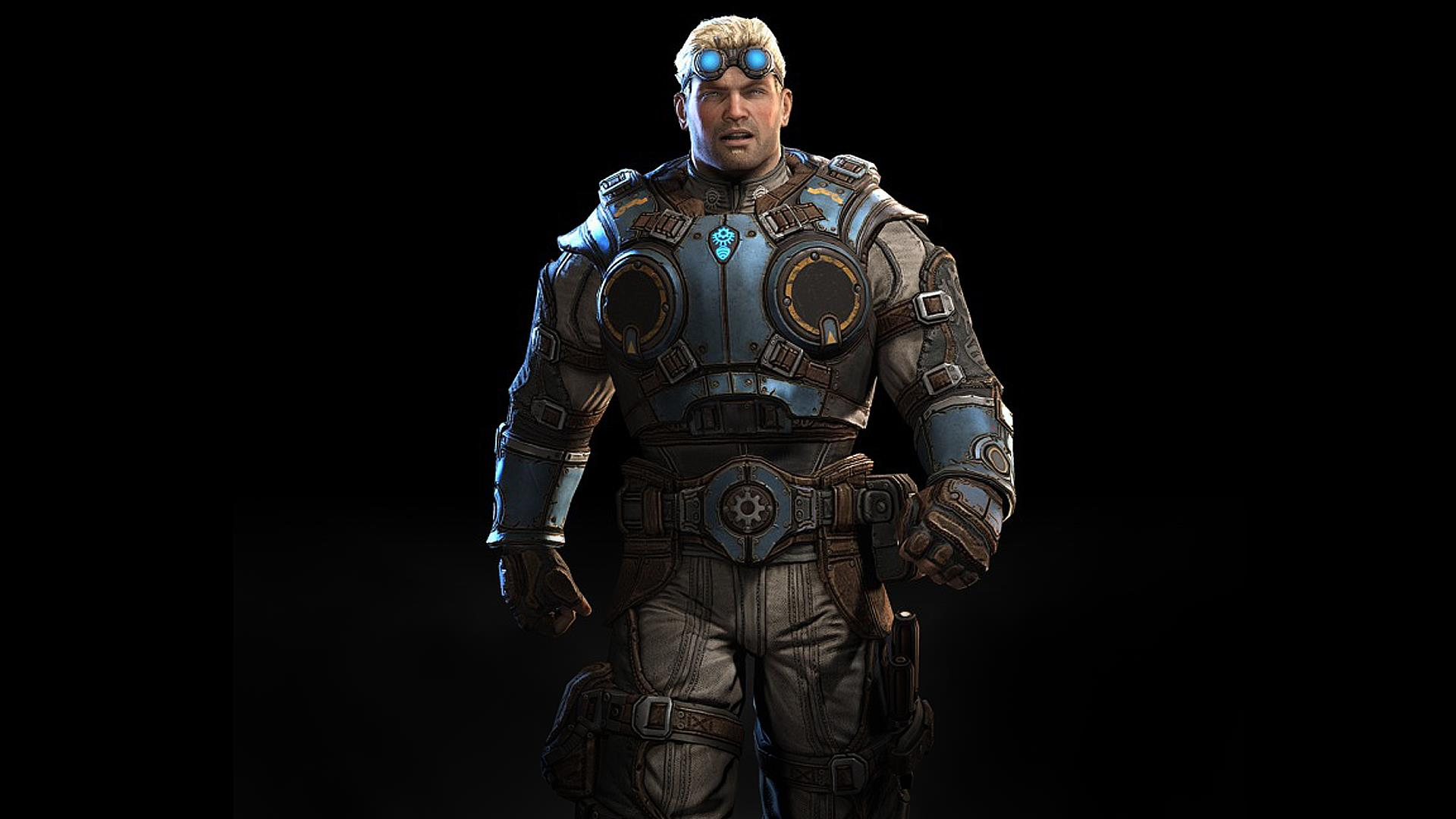 the Collection Gears Of War Video Game Gears Of War Judgment 268931 1920x1080