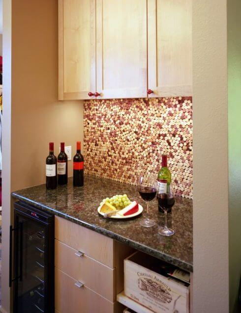 DIY makeovers that will transform your kitchen Apartment Geeks 490x638