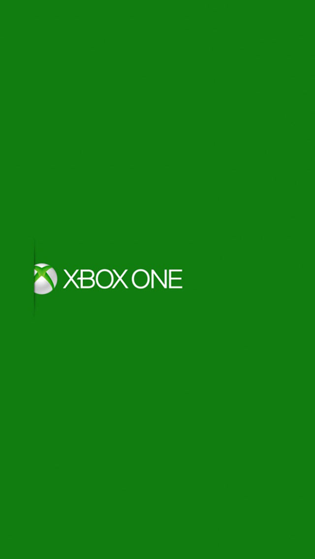 48 Xbox One Iphone Wallpaper On Wallpapersafari