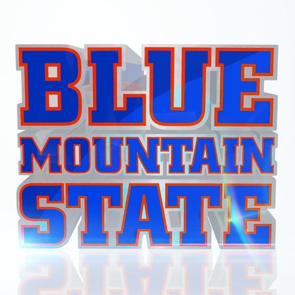73 Blue Mountain State Wallpaper On Wallpapersafari