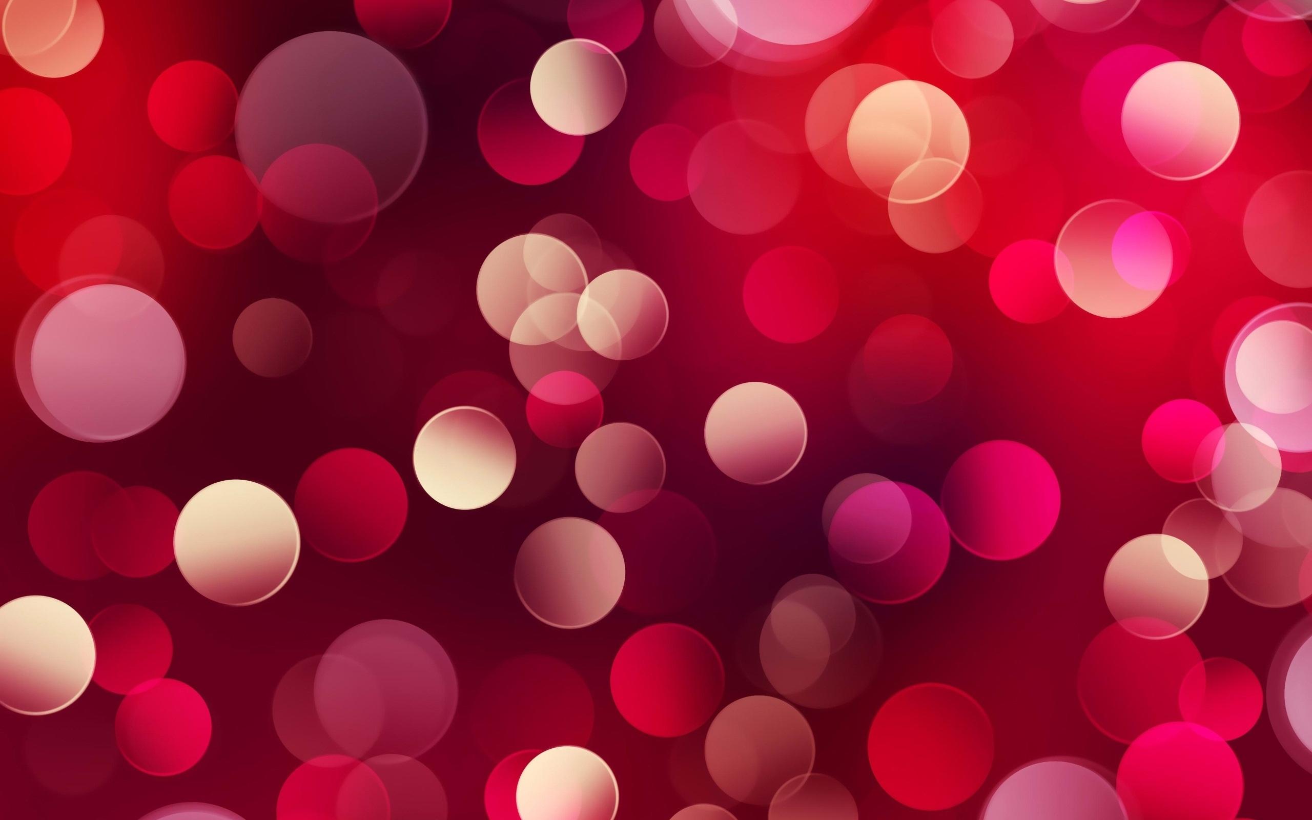 Red Abstract Wallpaper Widescreen 6386 Wallpaper 2560x1600