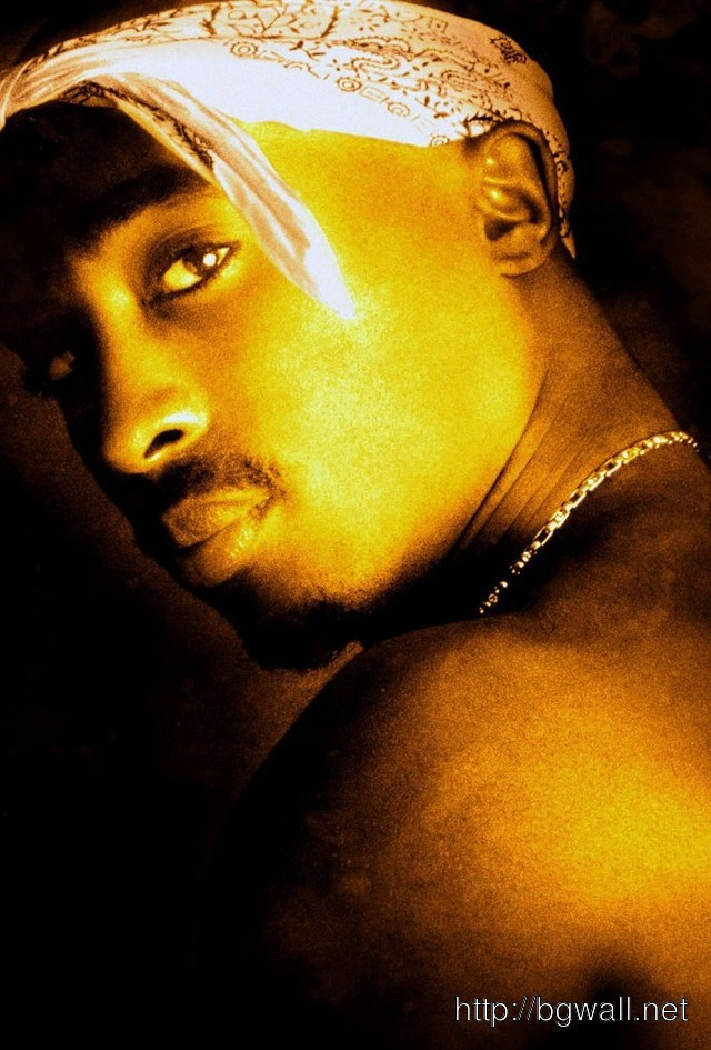 Related Pictures iphone tupac shakur wallpaper download iphone 3 640x945