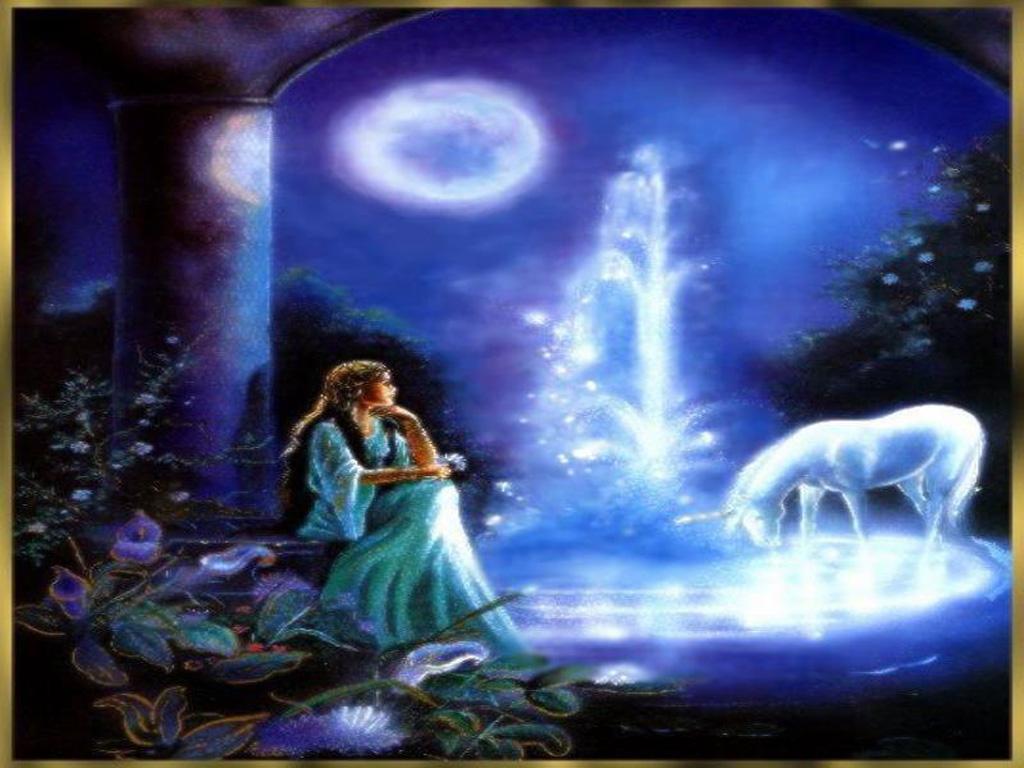 96 Koleksi Romantic Wallpaper Hd Free Download Terbaik